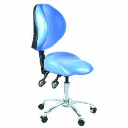 PRS 01 Dental Stool
