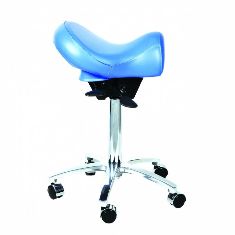 GMS 10 Dental Stool