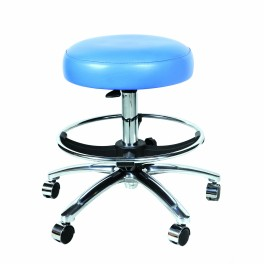 GRA 12 Dental Stool