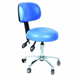GRS 13 Dental Stool