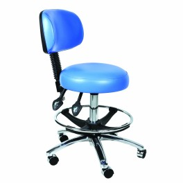 GRA 14 Dental Stool