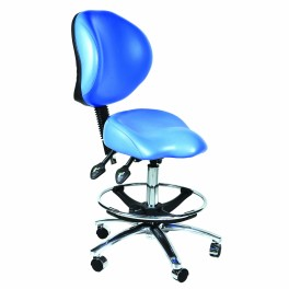 PR 02 Dental Stool