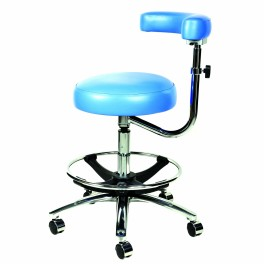 SR 05 Dental Stool