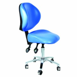 SRS 06 Dental Stool