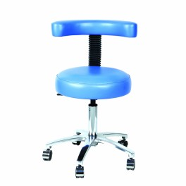 SR 08 Dental Stool