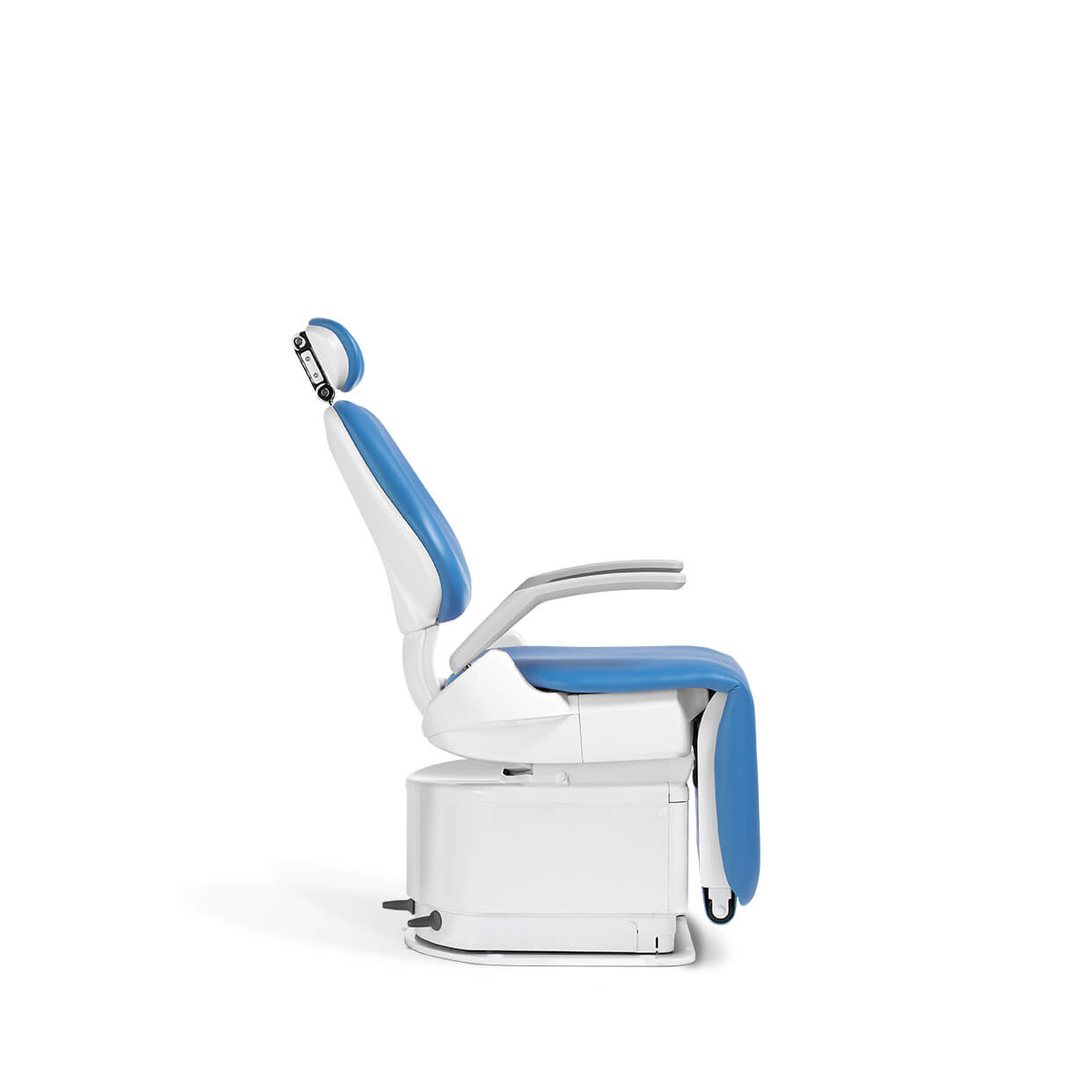 Belmont Clair Dental Chair Dental Equipment By Mckillop