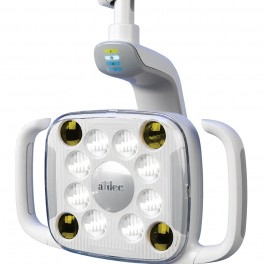 Dental Lights