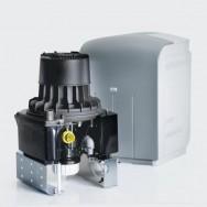 Durr Suction Pumps